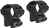 Scope Mounts & Accessories